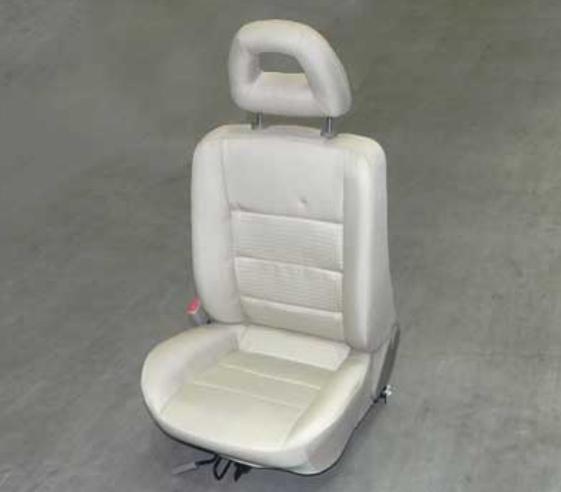Купить сиденья на чери амулет диабло 3 адский амулет