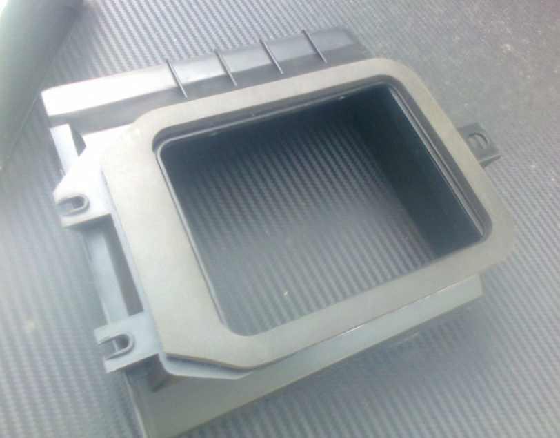 Фильтр салонный чери амулет цена амулет пояснение